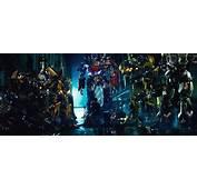 Image Gallery Transformers 2007 Screencaps