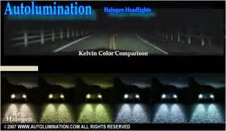 hid headlight colors hid conversion kits xenon lights hid headlights bulbs