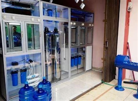 082260260803 Mulai Harga 7 Juta Usaha Depot Air Minum Cirebon budidaya tanaman usaha air isi ulang ro dan tantangannya