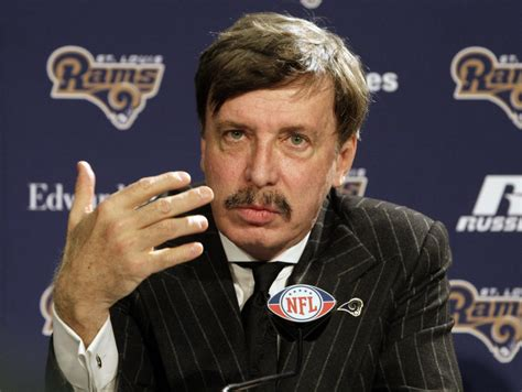 stan kroenke house l a rams owner stan kroenke buys texas 725 million
