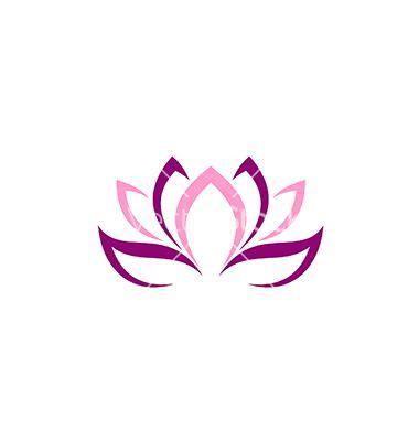 lotus flower graphic design lotus flower graphic design www pixshark images