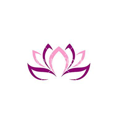 tattoo flower logo lotus flower graphic design www pixshark com images