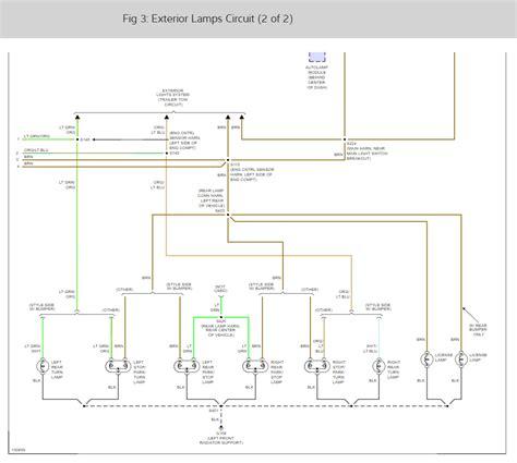 hazard light wiring diagram 27 wiring diagram images