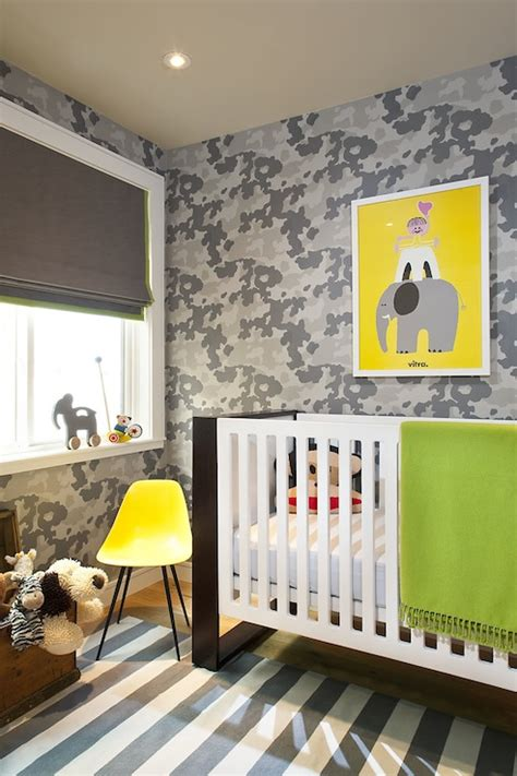 modern baby rooms custom nursery by modern baby boy nursery ideas
