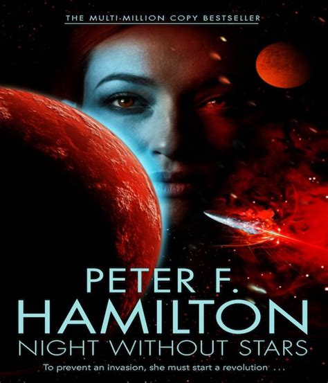 Supernova The Lightless Trilogy the best of science fiction and 2016 kirkus