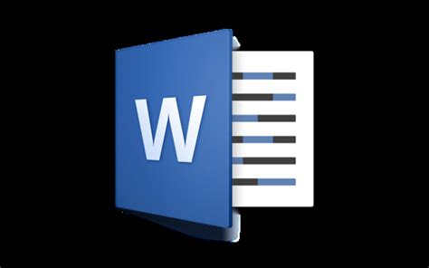 Microsoft Word Mac microsoft word 2016 review finally much needed updates
