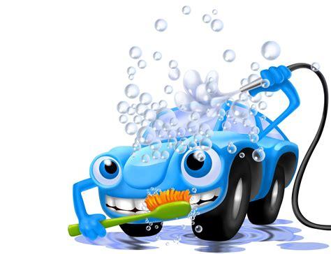 self wash wash car wash machine blue machine car wash self catering water foam bubbles witty