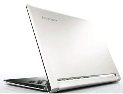 Laptop Lenovo G40 70 Terbaru jual lenovo ideapad g40 70 217 non windows silver