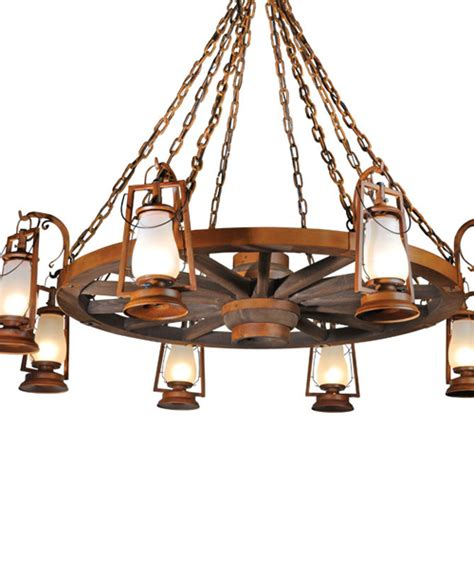 lantern style chandelier lighting rustic chandeliers farmhouse lodge cabin lighting