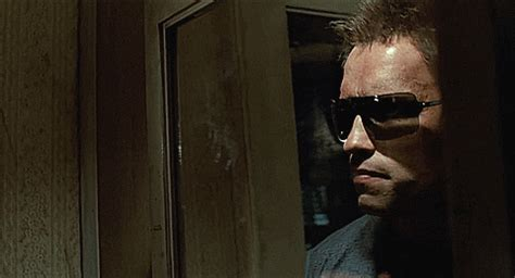 the terminator 1984 gifs find & share on giphy