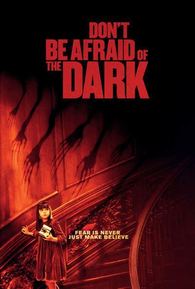 film rekomendasi horror rekomendasi film horror yang menegangkan horror lover