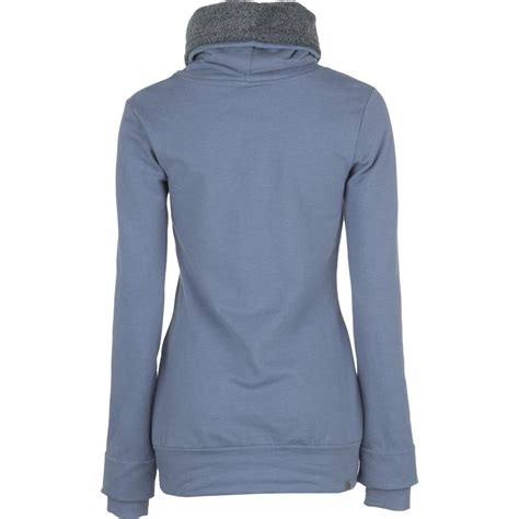 bench pullovers bench pullovers 28 images bench oated fleece pullover