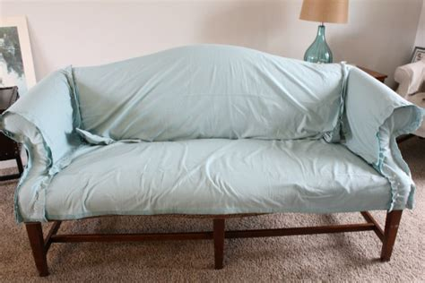 springs in couch cushions inner spring sofa cushions ggl paham bro