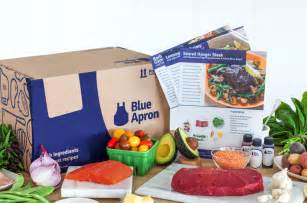 Blue Apron blue apron fresh ingredients original recipes delivered to you