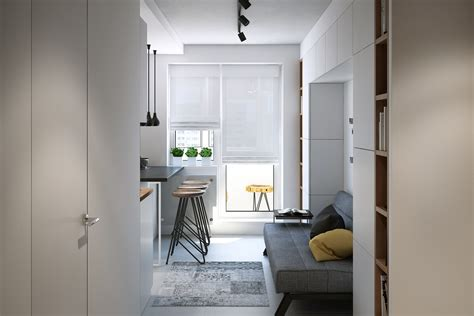 small apt design small apartment design for a girl just3ds