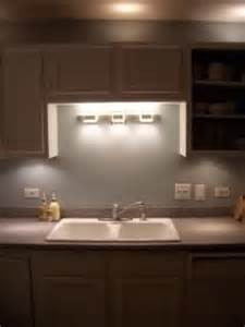 kitchen sink lighting pendant