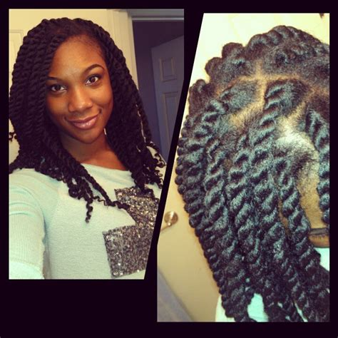 different types of marley hair marley twist naturalhairfanatic