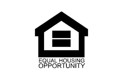 equal housing opportunity logo equal housing opportunity logo www nar realtor
