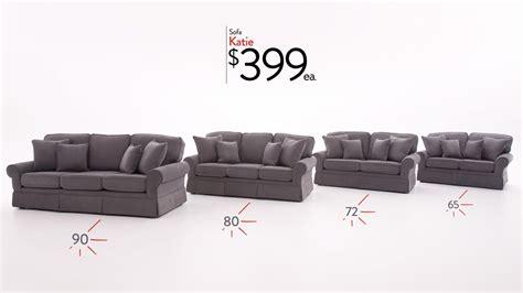 bobs furniture chairs to compare my sofa bob s discount furniture
