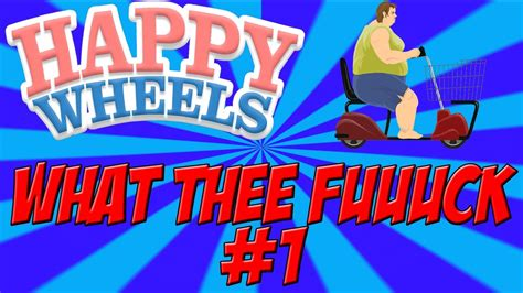 juegos de happy wheels full version y8 happy wheels demo swf upcomingcarshq com