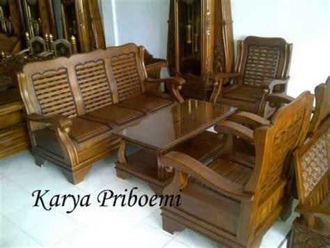Kursi Tamu Gajah kursi tamu jati jepara klasik eropa minimalis sofa