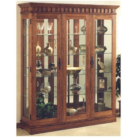 curio furniture craftsman curio cabinet salt lake city ogden ut sugar