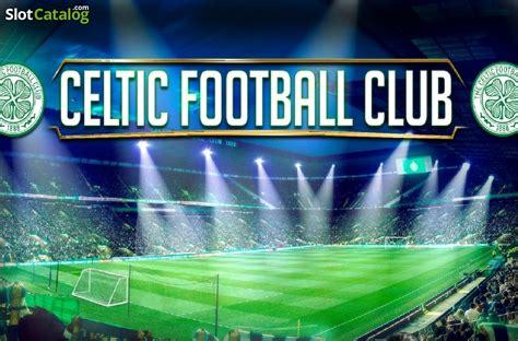 celtic football club slot claim  bonus  play