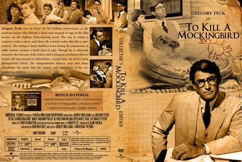 A Place To Kill Dvd Timeline Cover To Kill A Mockingbird To Kill A Mockingbird To Kill A Mockingbird