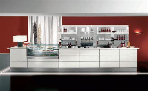 arredamenti bar arredo bar arredamento e allestimento bar