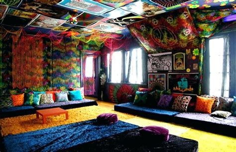 hippie bedroom decor uk stoner bedroom decor psoriasisguru com
