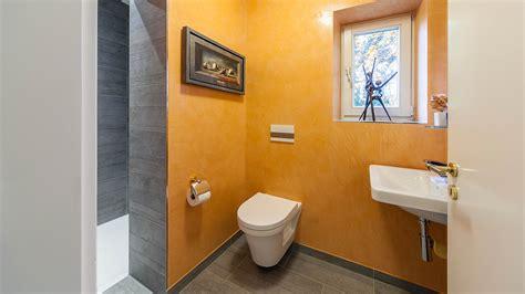 gäste wc fliesen fishzero g ste wc mit dusche gr e verschiedene