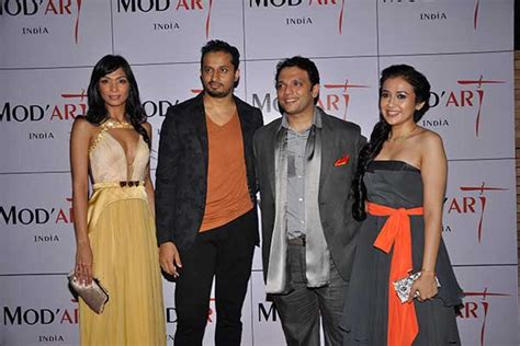 Mba In Fashion Management In Mumbai by Graduation Mod International Institute Of