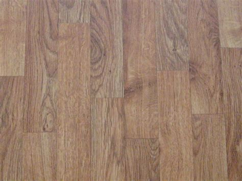 linoleum wood flooring ask home design