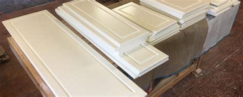 Custom Cabinet Doors And Drawers Custom Solid Wood Kitchen Cabinet Doors And Drawers Saratoga Ny