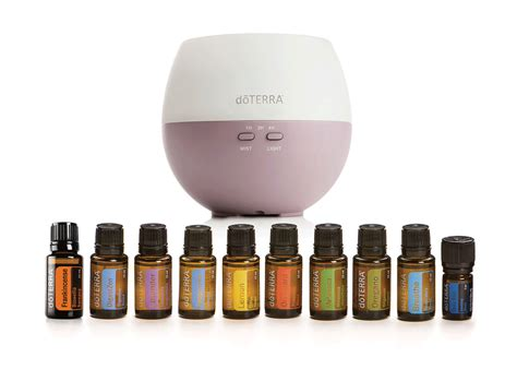 how to order doterra essential oils olive you wholeolive