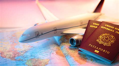 how much does an around the world airfare ticket cost flight prices