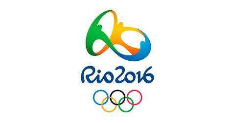 juegos olmpicos rio 2016 newhairstylesformen2014 com 161 running life listo para los juegos ol 205 mpicos de r 205 o 2016