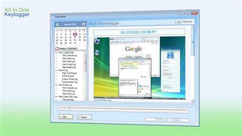 max keylogger full version free download loadcrackwizard blog