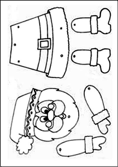 dibujos de navidad para colorear pdf http www primerodecarlos com tercero primaria archivos