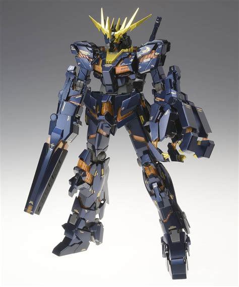 Gundam Fix Figuration Metal Composite Rx 0 Unicorn Gundam gundam fix figuration metal composite rx 0 banshee