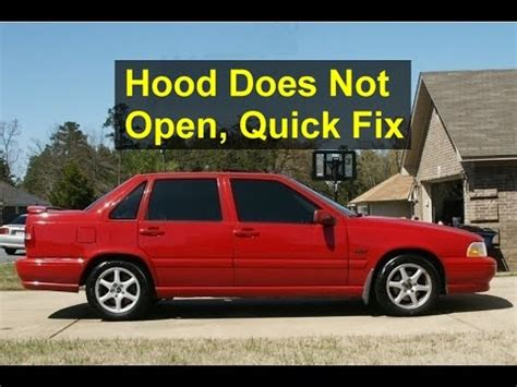 1998 volvo s70 owners manual 1998 volvo s70 dashboard wiring diagram 1998 volvo s70