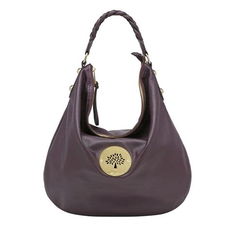 where to buy l where to buy mulberry oxblood pouch xl 4996c 63e25