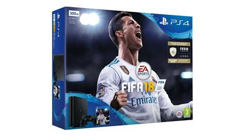 Ps4 Fifa 2018 Reg3 best ps4 deals 2018 save a tonne with a ps4 deal or bundle this february expert reviews