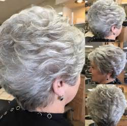 stacked hairstyles for women over 60 hairstylegalleries com