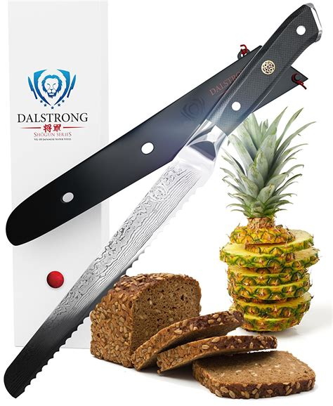 my kitchen rules knives 100 my kitchen rules knives blade city usa meet the