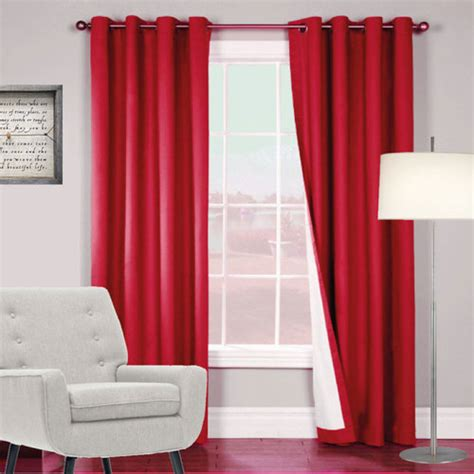 curtain color for light pink walls the window treatments to match grey blue walls