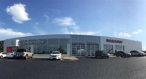 greenville nissan in greenville nc greenville nissan greenville nc 27834 7020 car