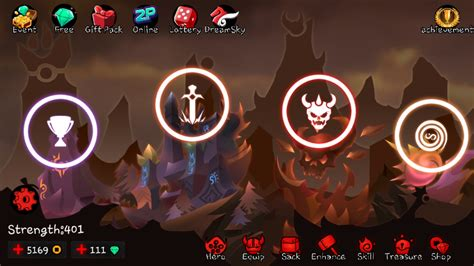 league of stickman mod game download download league of stickman v2 2 3 mod apk free shopping