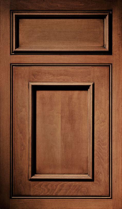 doors kent plain fancy custom cabinetry kent 4 plain fancy