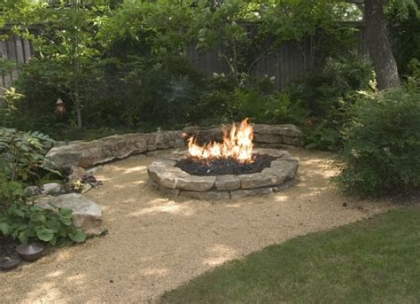 fire pit small backyard fire pit ideas for small backyard fire pit ideas